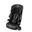 康貝Combi Joytrip 18MC EG 汽車安全座椅 (4972990172165 動感黑) 8080元
