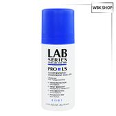 LAB Series 雅男士 PRO LS 制汗體香劑 75ml 公司貨 - WBK SHOP