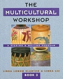 二手書博民逛書店 《Multicultural Workshop: A Reading and Writing Program》 R2Y ISBN:0838450202│Newbury House