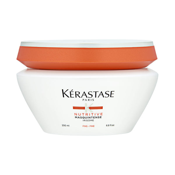 Kerastase Paris 卡詩 Nutritive 深度護髮髮膜(昇華版) (適合乾性及極受損髮質)200ml【玫麗網】