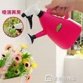 澆噴壺噴水壺花灑大號家用小型菜水壺 灑水壺工具淋噴霧器農用美斯特
