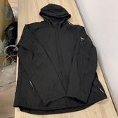 基本款修身顯瘦休閒男士防風外套(4XL號/777-6180)