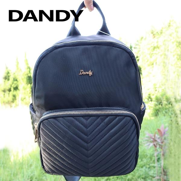 DANDY 時尚女用後背包 NO:S9298