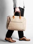 男包手提包公文包簡約男士手拿商務包帆布包電腦包休閒包潮公務包   LX  宜室家居