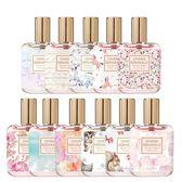 日本 OHANA MAHAALO~輕香水(30ml) 多款可選【櫻桃飾品】【26102】