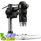 [8美國直購] veho USB顯微鏡 Discovery DX-2 5MP Digital USB Microscope