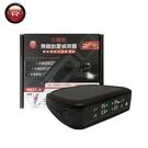 ORO W427-A 胎內式 胎壓偵測器