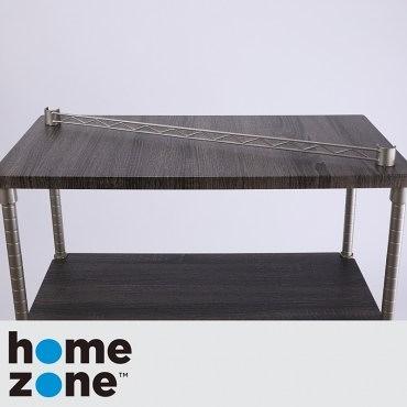 Home Zone 邊條 W75.5CM