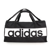 ADIDAS 側背包 (附鞋袋 旅行包 訓練包 肩背包 愛迪達 免運 ≡排汗專家≡