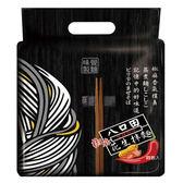 (有效期限至2019.03.26)【八口田】椒麻花生拌麵 4包/袋 (112g*4包)