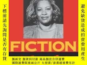 二手書博民逛書店Toni罕見Morrison s Fiction (understanding Contemporary Amer