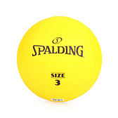 SPALDING Team 躲避球#3(3號球 斯伯丁≡體院≡ SPBD3002