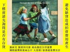 二手書博民逛書店Multicultural罕見Children s LiteratureY255562 Norton, Don