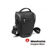Manfrotto 曼富圖 Advanced V2 專業級 專業級 槍套包 (中) MBMA2-H-M 正成公司貨