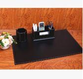 超大書桌墊PU皮革加厚  BS15203『樂愛居家館』