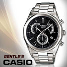 CASIO手錶專賣店 卡西歐 BESID...