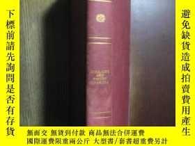 二手書博民逛書店STILL罕見LIFE AND FIGURE DRAWING 1930版精裝英文Y10980 E.L.KOLI