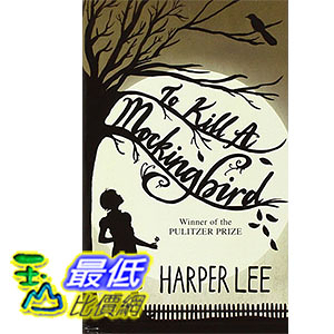 [ 美國直購 2016 暢銷書] The Life We Bury Paperback
