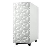 ASUS 華碩 H-S340MF-I59400011T 9代i5六核雙碟Win10 桌上型電腦 福利品 送小米燈+滑鼠墊