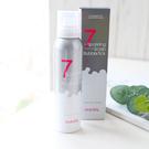 韓國 MASIL 7奇滋養泡泡 150ml 免洗 頭皮調理 保養頭皮 頭皮營養液 保養頭皮 免沖洗