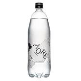 多喝水MORE氣泡水1250ml【愛買】