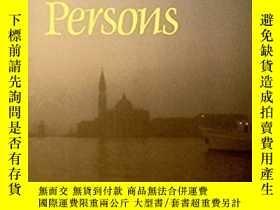 二手書博民逛書店Reasons罕見and PersonsY184349 Derek Parfit OUP Oxford 出版