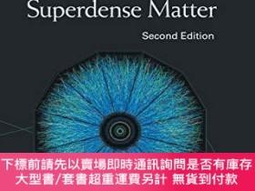 二手書博民逛書店Qcd罕見Vacuum, Hadrons And Superdense Matter, TheY255174