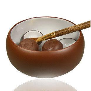 HZS067紫砂功夫專用茶具配件