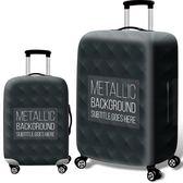 新年好禮 拉桿箱套旅行箱 行李箱套保護套防塵罩2024262830寸加厚耐磨防水