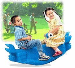 兒童玩具│螃蟹翹翹板.兒童蹺蹺板.搖搖椅.搖搖板.兒童玩具.遊樂設施.親子互動.推薦哪裡買專賣店