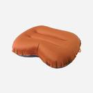 [EXPED] AirPillowLite L 輕量空氣枕頭 (69830) 秀山莊戶外用品旗艦店