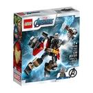LEGO 樂高 Marvel 76169 索爾機甲 【鯊玩具Toy Shark】