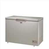 SANLUX台灣三洋【SCF-320GF】320公升冷凍櫃 優質家電*預購*