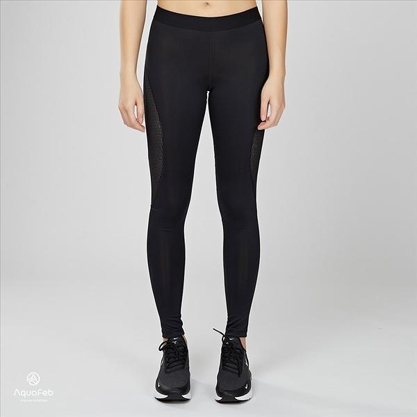 Nike Pro Hypercool Tight 女子 健身 訓練 內搭 緊身褲 830587-010