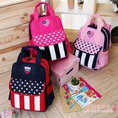 售完即止-正韓兒童書包小學生女生女童男童後背包背包7-19(庫存清出T)