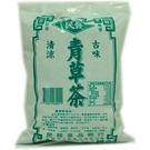 【吉嘉食品】民發 青草茶 每包120公克...