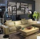 設計師的燈簡約現代客廳現代燈具創意臥室大...