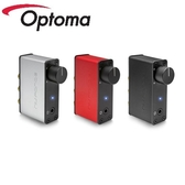 Optoma NuForce DAC3 發燒鐵盒 (耳擴/DAC)