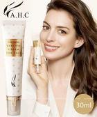 【2wenty6ix】★ 正韓 ★ A.H.C. The Pure Eye Cream for Face 第五代全效眼霜 (可全臉/頸紋使用) (30ml)