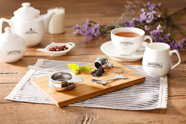 唐寧茶【Twinings】香橙肉桂茶(2gx25入茶包)