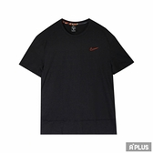NIKE 男 AS M NK TOP SS PX 圓領T(短) - CU5008010
