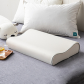 Hoi!涼感凝膠低反彈記憶枕