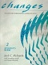 二手書R2YBb《Changes Student s Book 2》2001-R