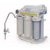【沛綠亞】免壓力桶RO逆滲透五道淨水機