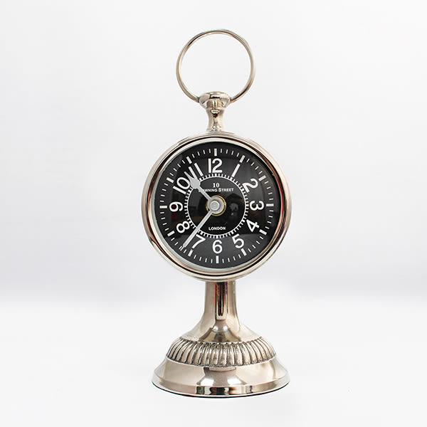 美國原裝進口歐風古典時鐘-4