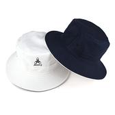HODARLA 雙面漁夫帽(帽子 遮陽 防曬 台灣製≡體院≡ 33047