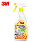 3M 魔利 萬用去污劑 500ml / 瓶
