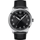TISSOT天梭 T1164101605700 經典數字 時尚腕錶