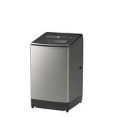 日立17公斤三段溫水(與SF170ZCV同款)洗衣機SF170ZCVSS