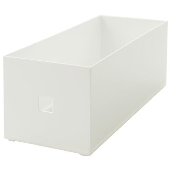 洗手台下方收納盒 Listo 1312 NITORI宜得利家居